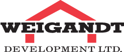 Weigandt Residntial Commercial Development Minster Ohio